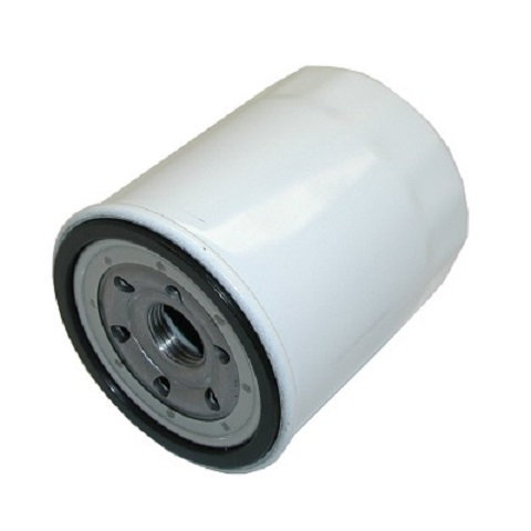 forklift oil filters