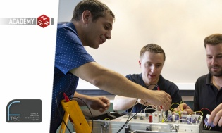 Training courses at F-TEC in Swindon: calendar 2020