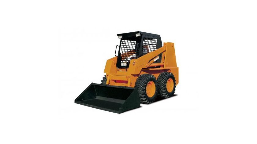 Parts for mini-excavators & skid steer loaders