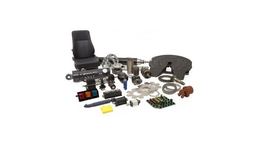 parts_for_port_equipment