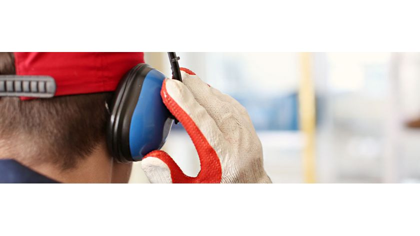 The Importance of Noise Protection