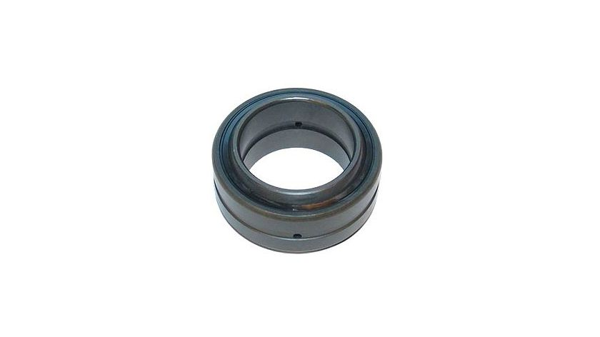 Ball joint bearing for forklifts