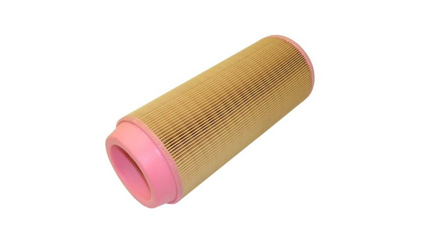 Filters for forklifts - air filter