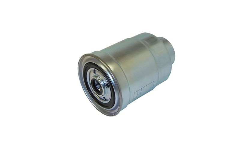Filters for forklifts - fuel filter