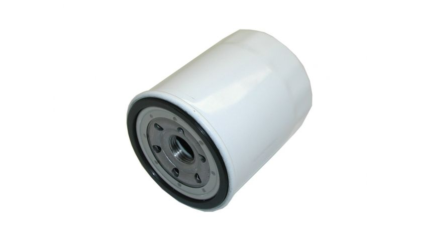 Filters for forklifts - oil filter