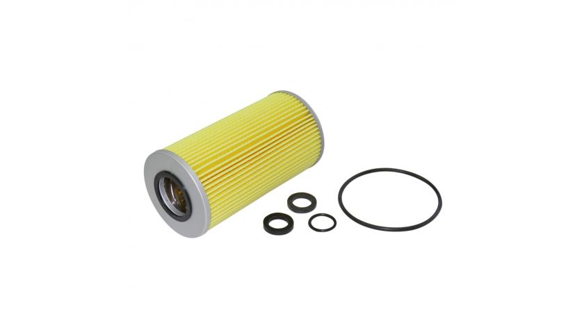 Filters for forklifts - oil filter kit