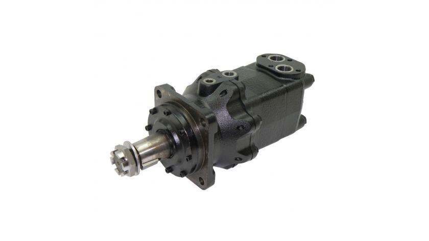 Danfoss - hydraulic motor