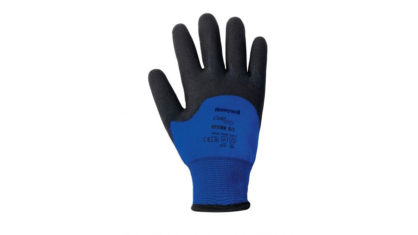 Winter gloves Honeywell