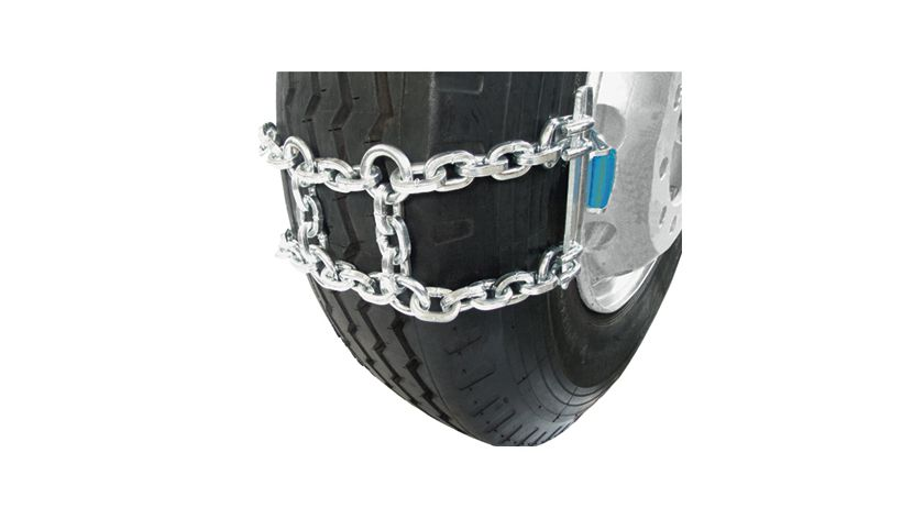 Ottinger tyre snow chain