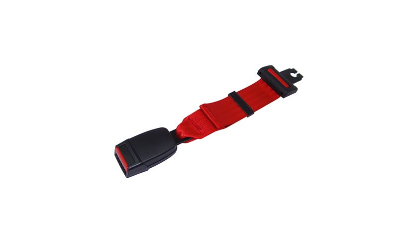 Securon safety belt
