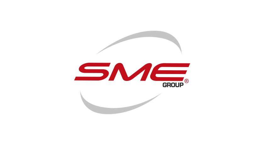 SME electronic controllers