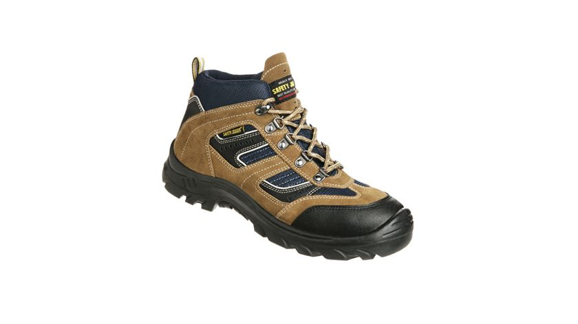 Safety Jogger safety shoe X2000