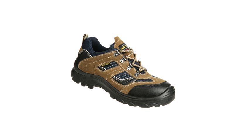 Safety Jogger safety shoe X2020