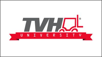 Universidad de TVH