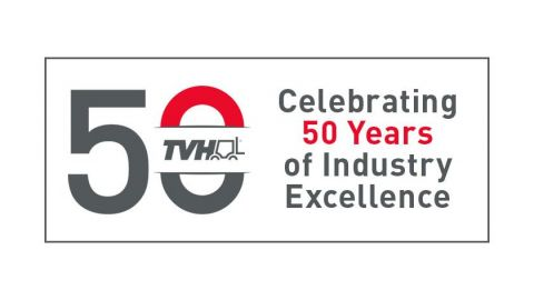 Celebrating 50 Years of Industry Excellence