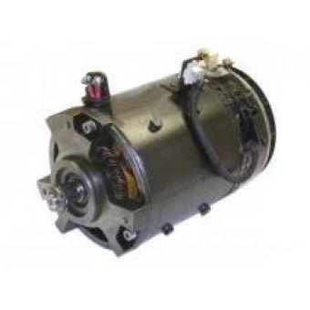 Telehandler Parts & Accessories | TVH